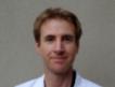 Nick Storey - Acupuncturist Howick