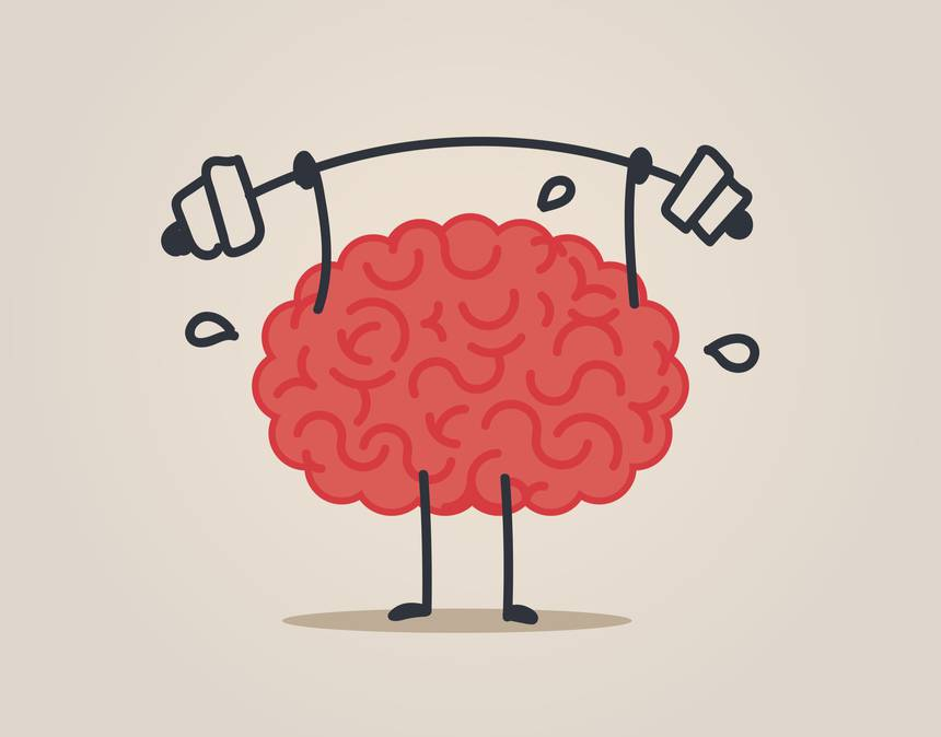 Image result for brain exercise