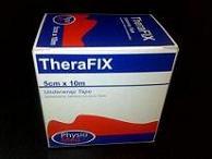 Physio Therafix Underwrap
