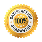 physiotherapy satisfaction guarantee