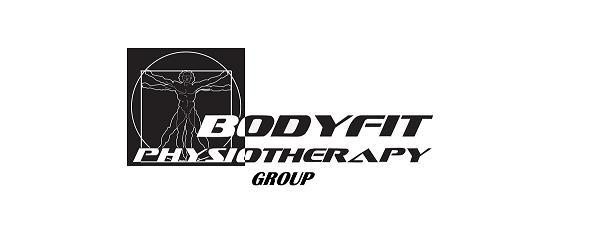 BodyFit Physio Group Howick & Pakuranga